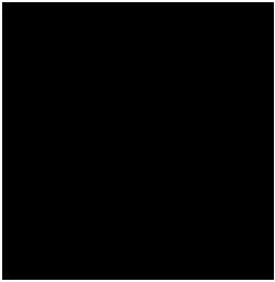 Affliliate Logo